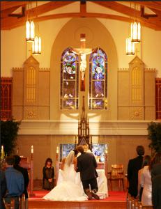 WeddingPicture3