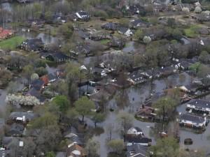 635933246945251768-20160311-Flooding-1305